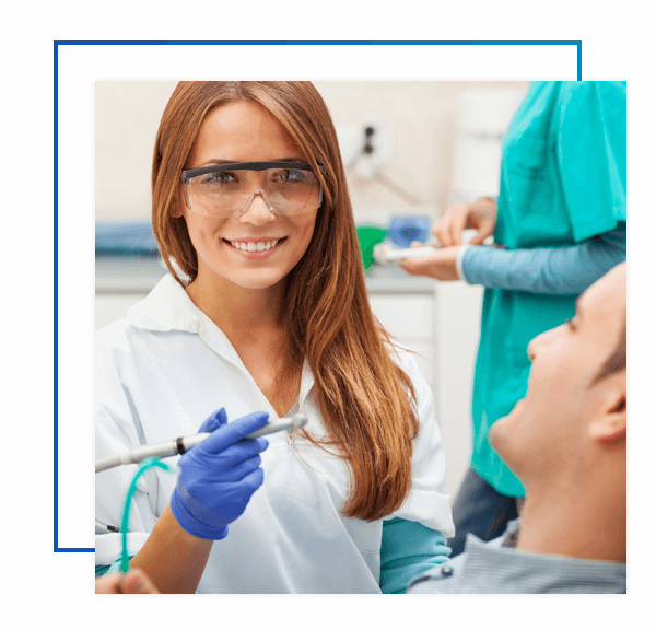 Should You Have Dental Exams & Cleanings